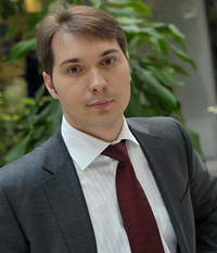 Опыт Schneider Electric